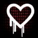 Heartbleed: Your data is just a heartbeat away