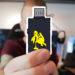HAK5 Bash Bunny - Neue Firmware und Metasploit installieren