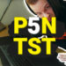 Thumbnail_Pentest_Post