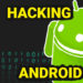 Thumbnail Android Hacking