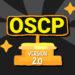 5 Tipps um den OSCP zu bestehen (PWK 2020)